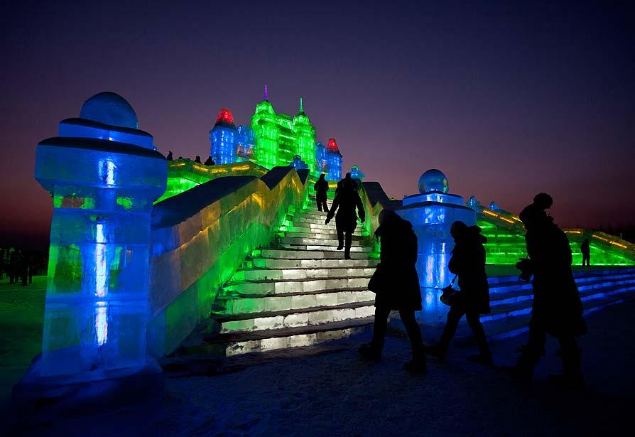 ice castle china (11)