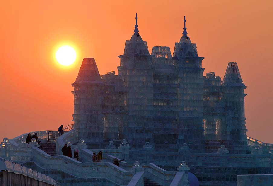 ice castle china (16)