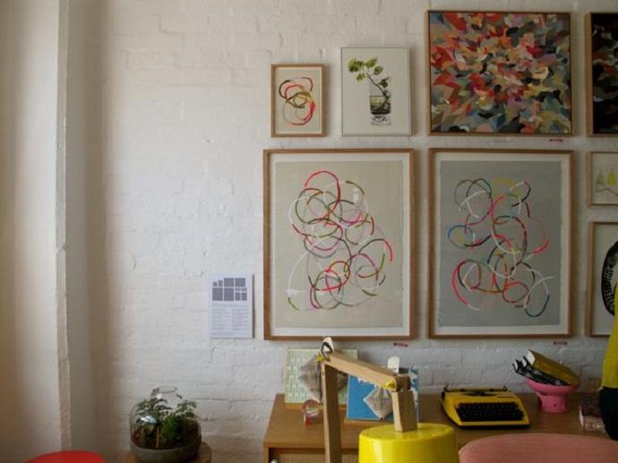 interior decoration peaceful vivid (14)
