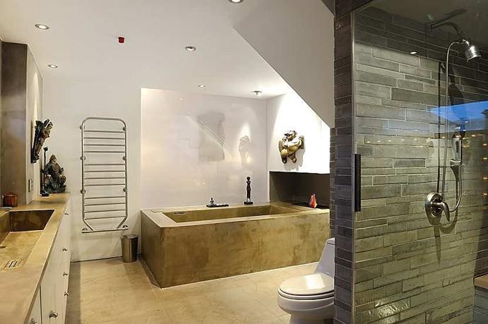 large condominium design in dweden (2)