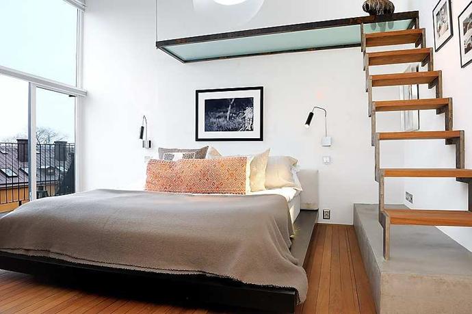 large condominium design in dweden (5)