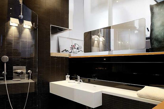 large condominium design in dweden (8)