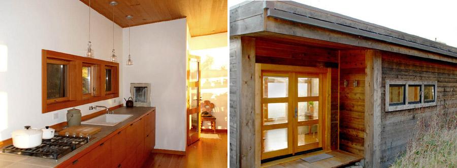 mini contemporary cottage ocean view (1)