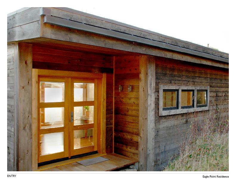 mini contemporary cottage ocean view (4)