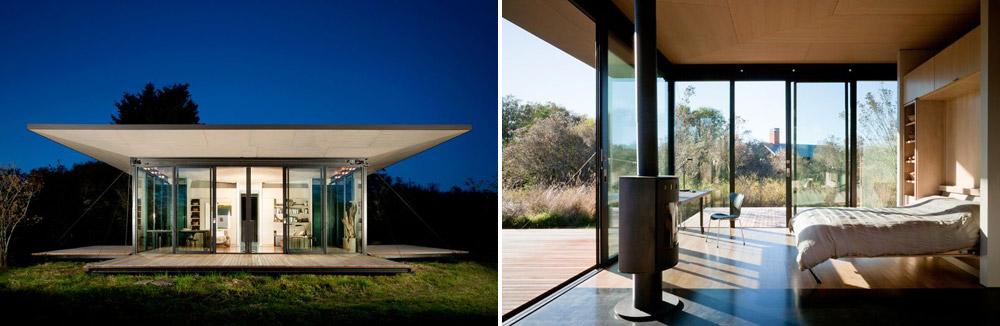mini modern house for living (2)