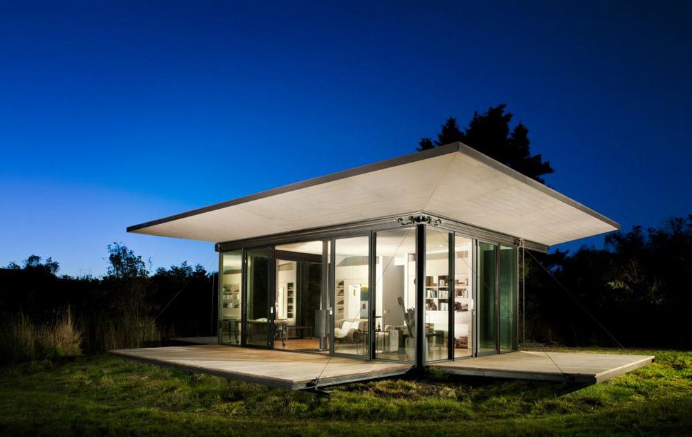 mini modern house for living (3)