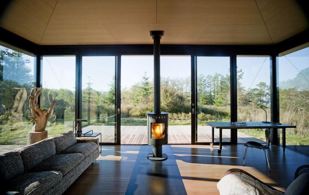 mini modern house for living (4)