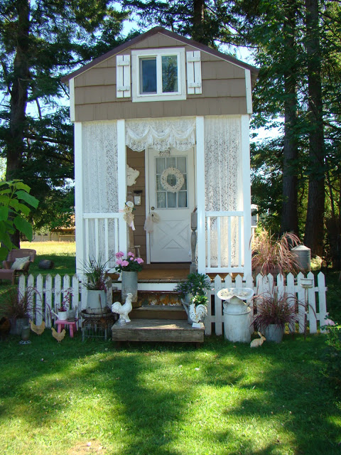 mini vintage house in american country (15)