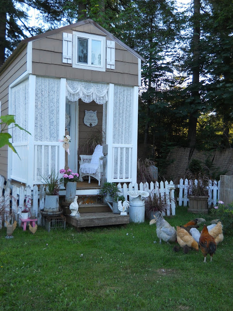 mini vintage house in american country (9)