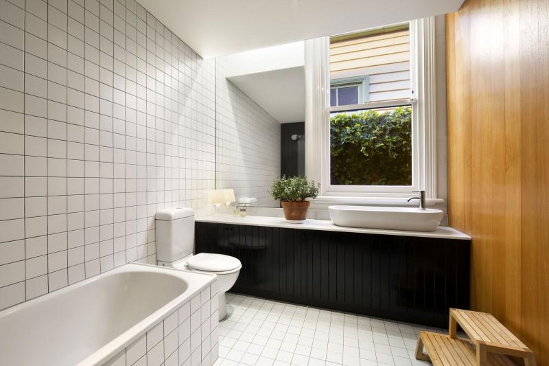 modern contemporary city house in victoria australia (10)