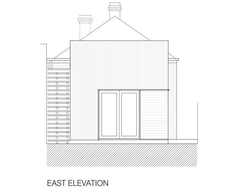modern contemporary city house in victoria australia (7)