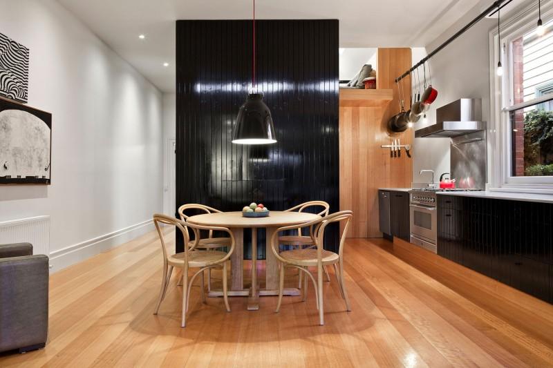 modern contemporary city house in victoria australia (9)