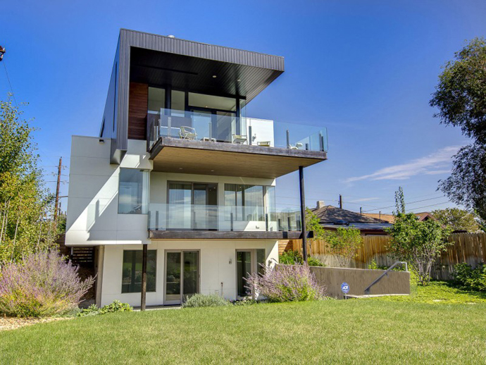 modern contemporary house in denver (11)