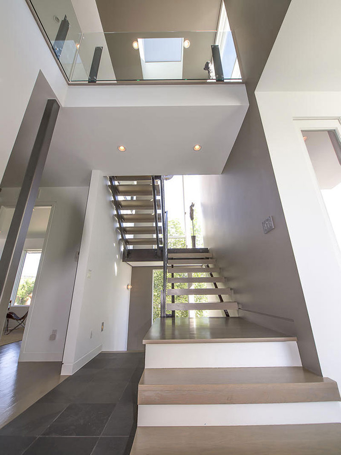 modern contemporary house in denver (16)