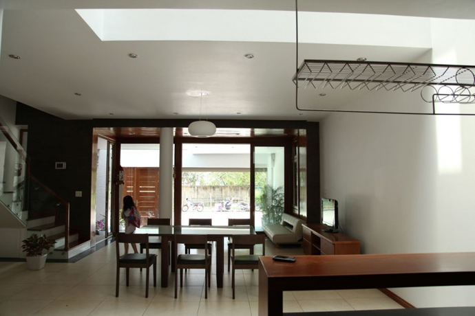 modern contemporary townhouse in vietnam (3)