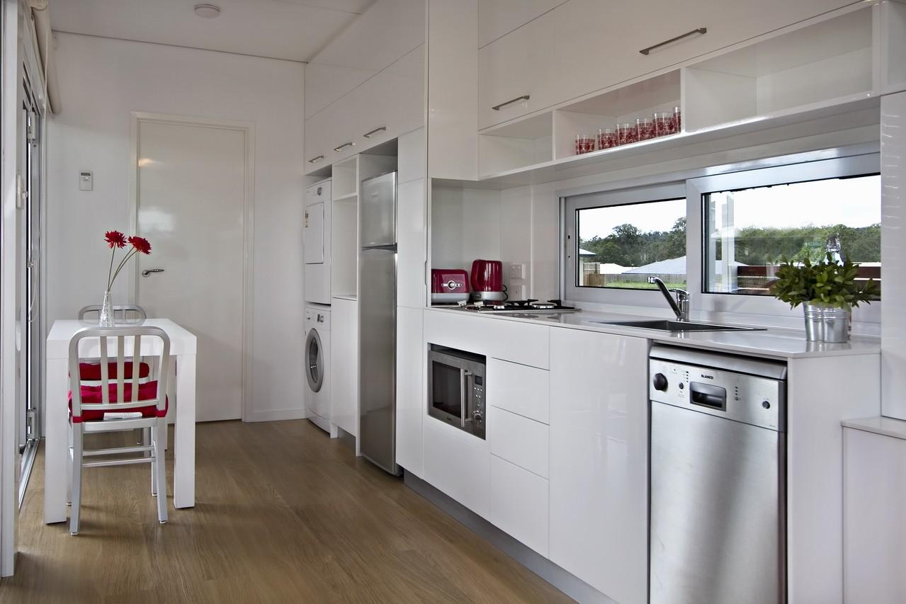 modern house one bedroom australia (2)