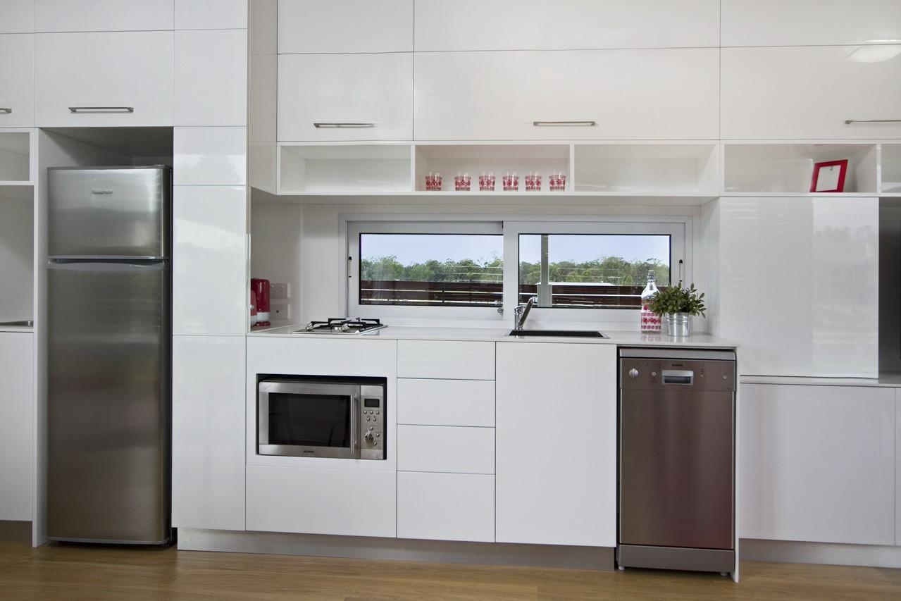modern house one bedroom australia (6)