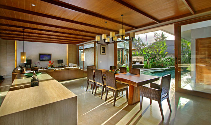 modern tropical house in bali (1)