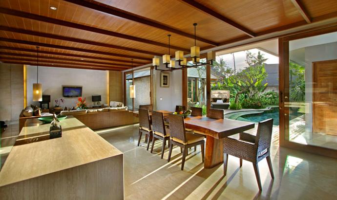 modern tropical house in bali (1)