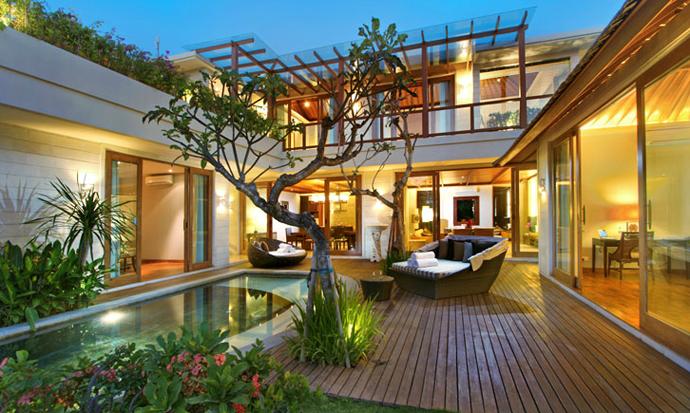 modern tropical house in bali (10)