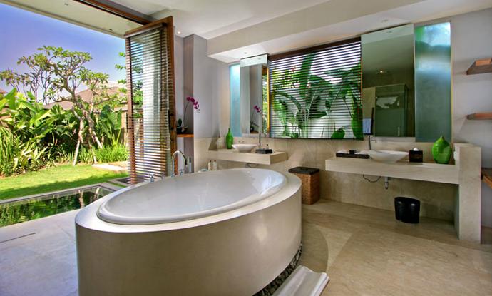 modern tropical house in bali (11)