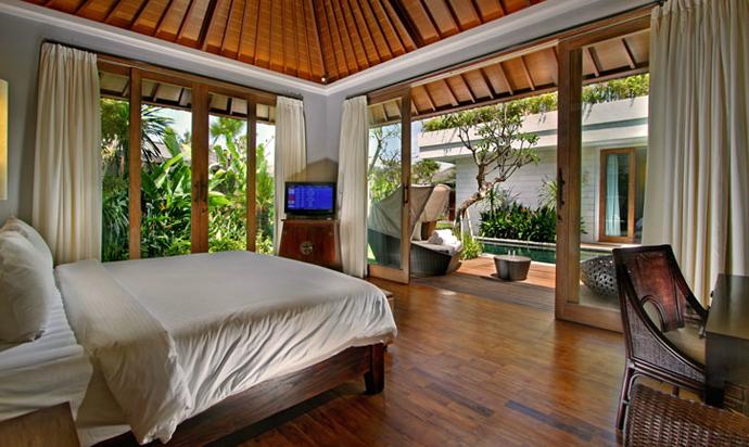 modern tropical house in bali (2)