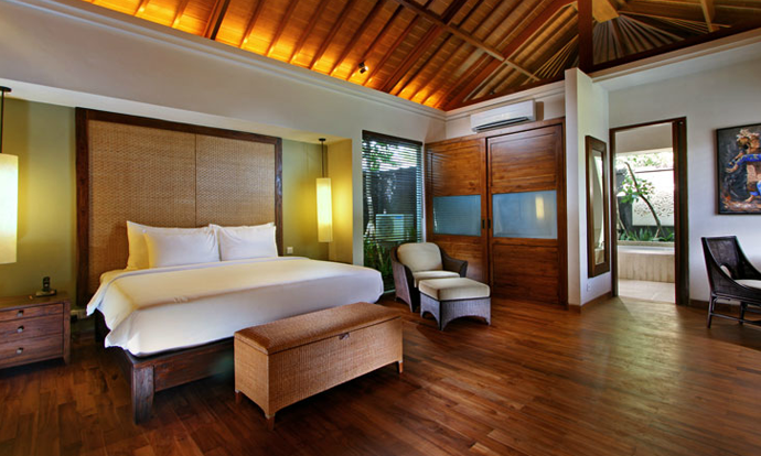 modern tropical house in bali (3)