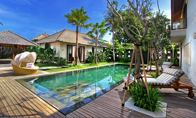 modern tropical house in bali (4)