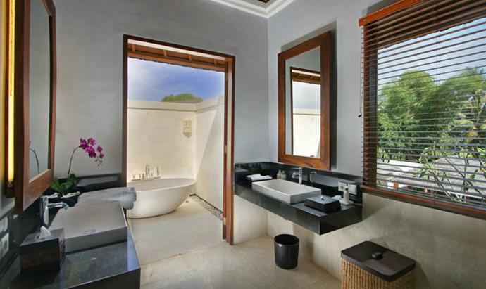 modern tropical house in bali (5)