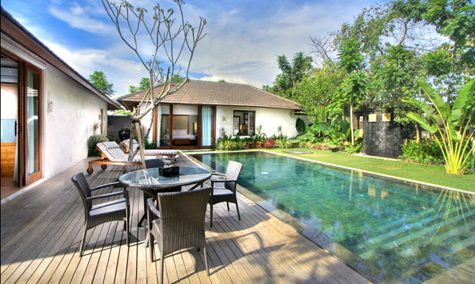 modern tropical house in bali (6)