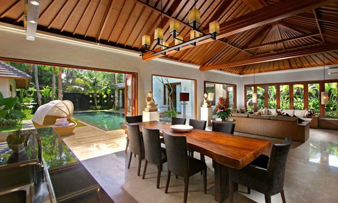 modern tropical house in bali (7)