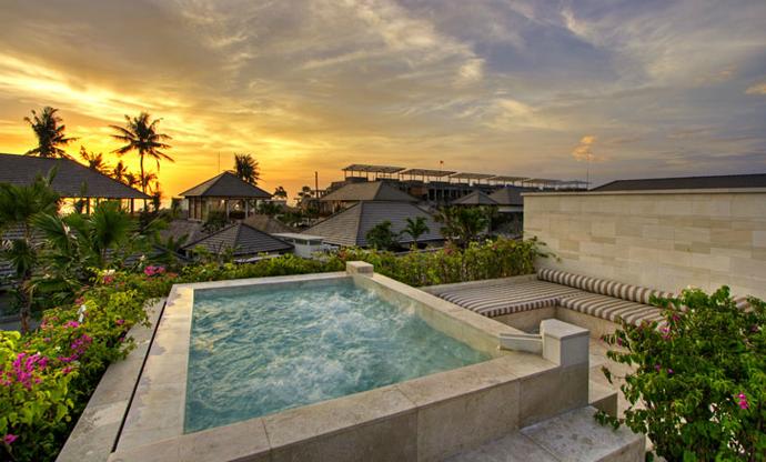 modern tropical house in bali (8)