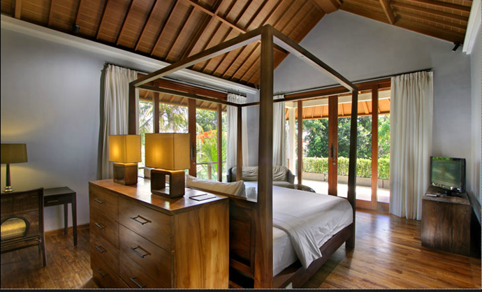 modern tropical house in bali (9)
