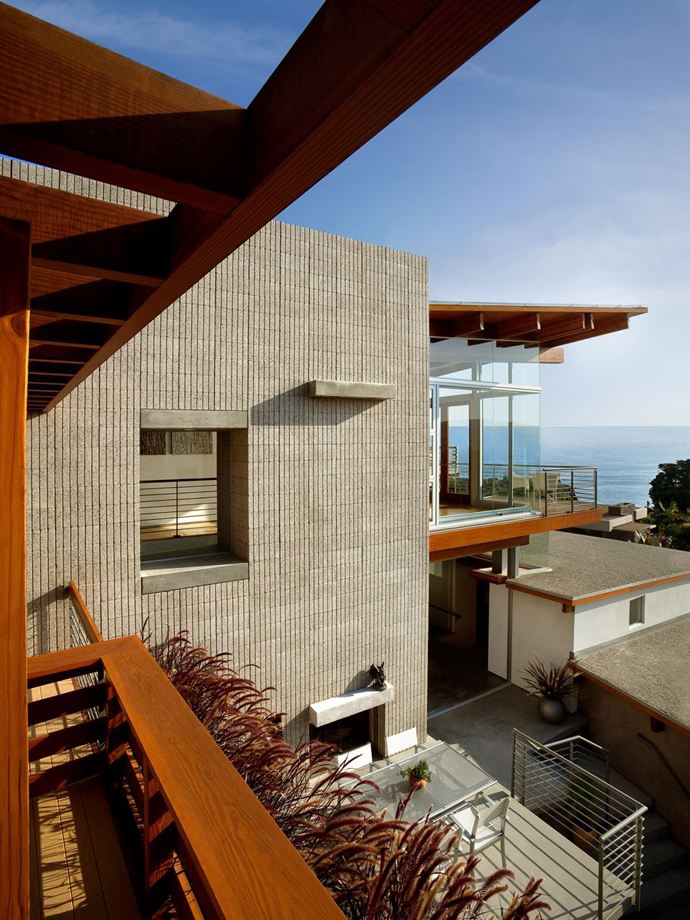modern tropical house in california usa (14)