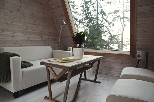 nido-inside-by-robin-falck-sipoo-finland