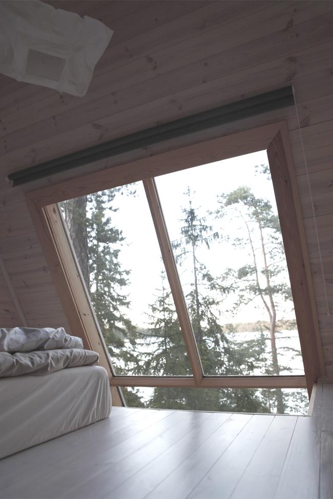 nido-loft