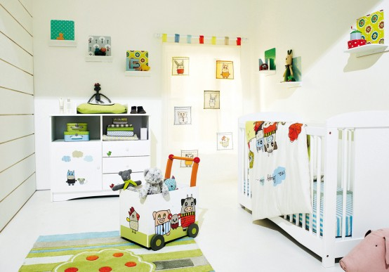 nursery-room-ideas-9-554x387