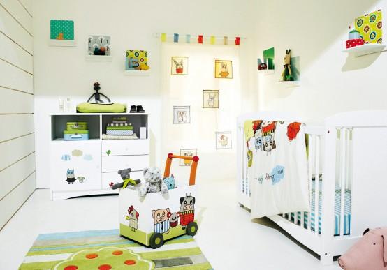 nursery-room-ideas-9-554x387