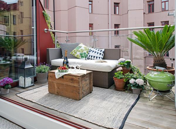 outdoor decoration ideas (1)