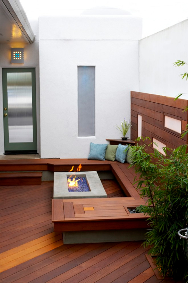 outdoor decoration ideas (16)