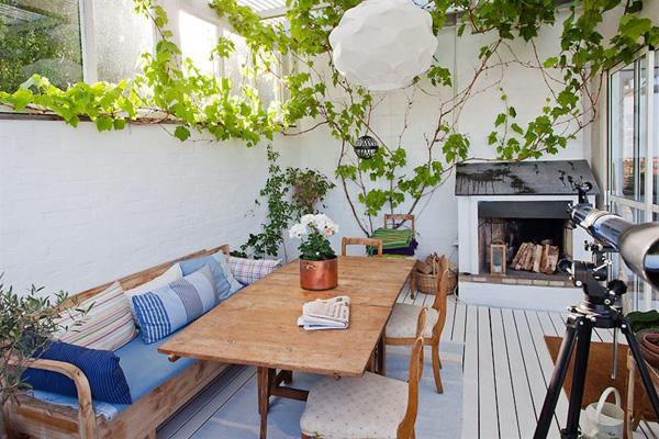 outdoor decoration ideas (17)