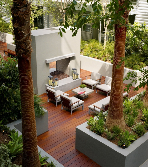 outdoor decoration ideas (18)