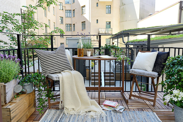 outdoor decoration ideas (19)