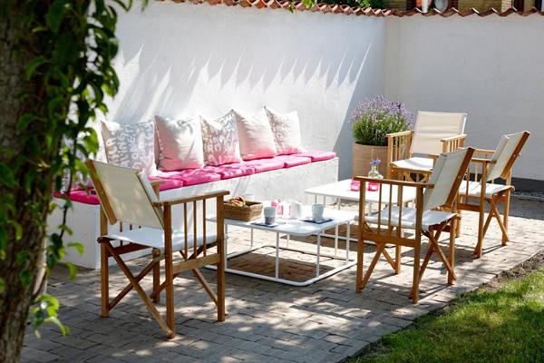 outdoor decoration ideas (3)