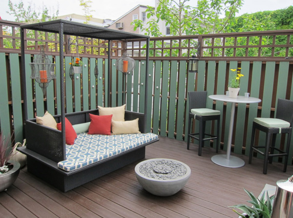 outdoor decoration ideas (5)