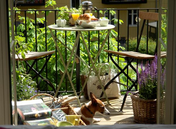 outdoor decoration ideas (8)