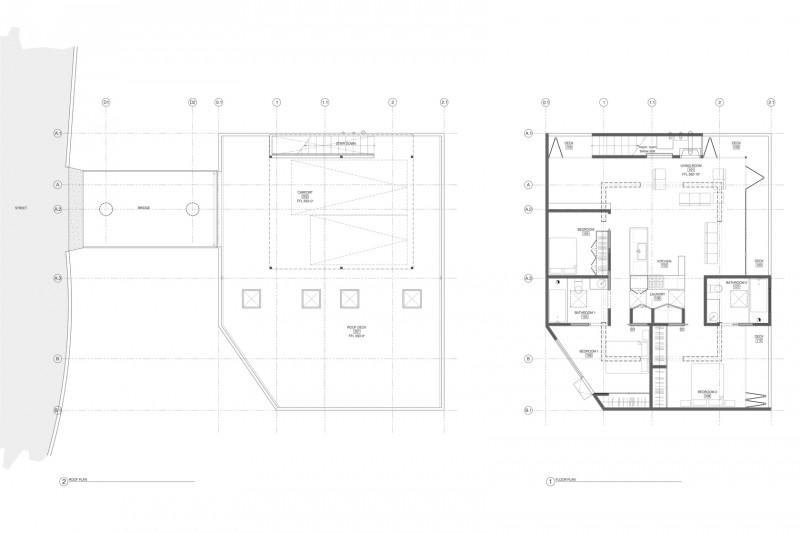 project-Car-Park-House-11