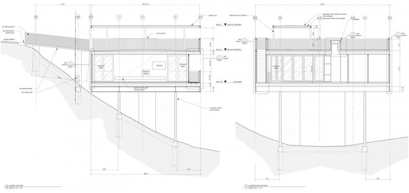 project-Car-Park-House-12