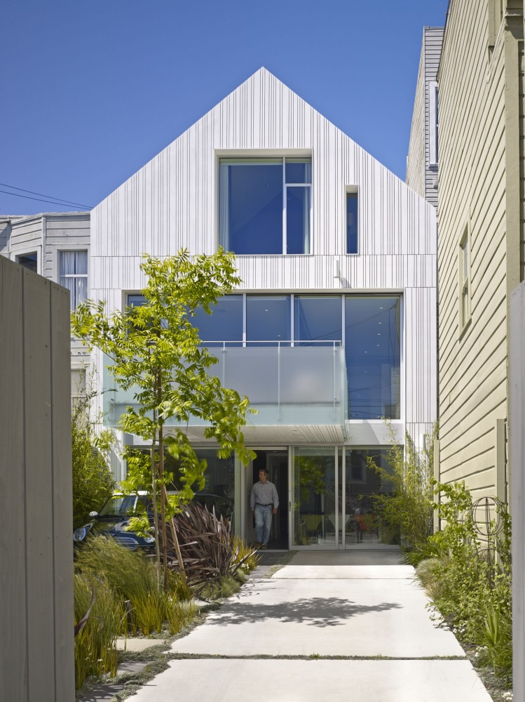 renovated house in san francisco (1)