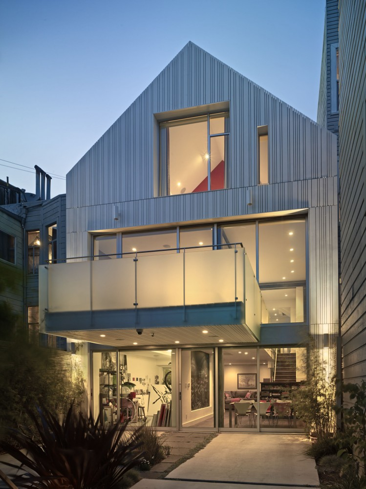 renovated house in san francisco (10)